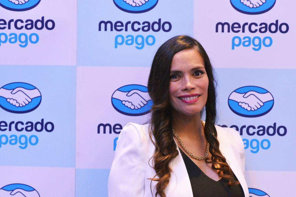 """MercadoPagoPeru Fiorella Lezama3 1024x683 - Mercado Pago: """"Buscamos revolucionar el mercado promoviendo la democratización de los pagos digitales"""""""