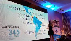 """MercadoPagoPeru Fiorella Lezama4 240x140 - Mercado Pago: """"Buscamos revolucionar el mercado promoviendo la democratización de los pagos digitales"""""""