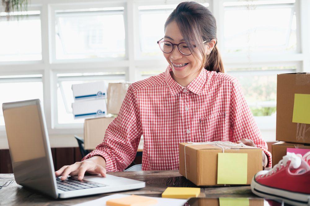 Mercado Pago - ¿Cómo implementar métodos de pago en tu tienda online?