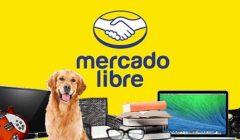 Mercadolibre 240x140 - Mercado Libre concretó la venta de más de 270 millones de artículos en el 2017
