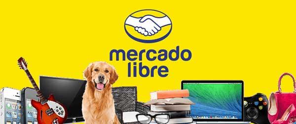Mercadolibre - Mercado Libre concretó la venta de más de 270 millones de artículos en el 2017