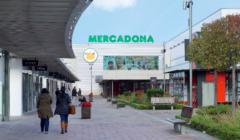 Mercadona-Tienda-Barakaldo