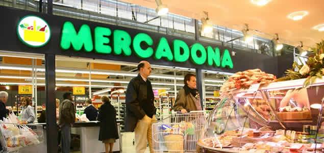 Mercadona productos peruanos