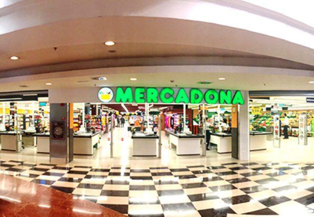 Mercadona-supermercado-Sexta-Avenida