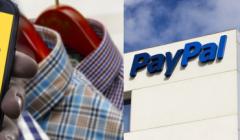 Mercdo Libre y Paypal