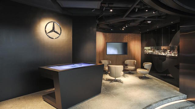 Mercedes-restaurant-Central-Hong-Kong1