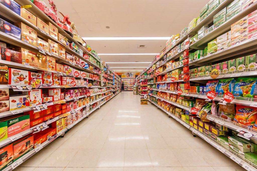 """Merchandising y Layouts para el Punto de Venta Perú Retail 1024x683 - [Video] """"El know how de los gestores de compras de hoy en día es reducido"""""""