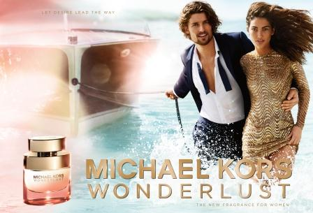 Michael Kors - Wonderlust2