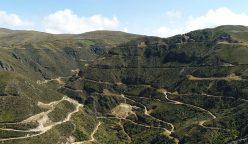Michiquillay 248x144 - Perú: Southern Copper estima que proyecto Michiquillay inicie operaciones en 2022