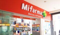 Mifarma1