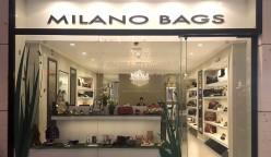 Milano Bags - Mall Plaza Cayma