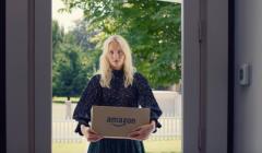 Millennial amazon 21 240x140 - Amazon es la tienda online favorita de los millennials en EE. UU.