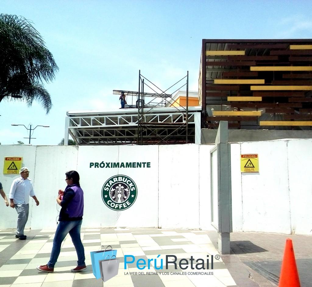 Minka 2241 peru retail 1024x942 - Minka invertirá S/ 100 millones en un plan integral de modernización en el Callao