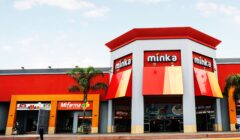 Minka fachada 2
