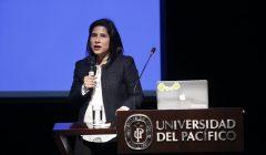 """Mirella Miranda insights manager de Google Perú 240x140 - Google Perú: """"Los supermercados saben que si desean tener mayor llegada con los consumidores tienen que mejorar su canal ecommerce"""""""