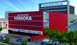 Miscelaneos Hiraoka 248x144 - Hiraoka toma grandes decisiones este año