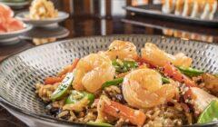 Mix Rice 240x140 - Conoce las dos propuestas gastronómicas de comida Nikkei en Perú
