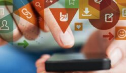 Mobile-App-Marketing-2