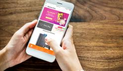 Mobile Commerce 248x144 - Latinoamérica: Perú, Colombia y México tendrían el mayor crecimiento de ventas online en 2019