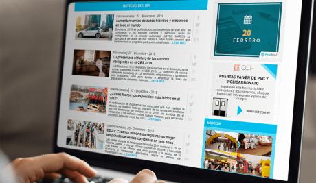 Mockup Portal web Noticias Publicidad Perú Retail foto 3 e1546142548847 - Suscripción Anual al Contenido Premium de Perú Retail