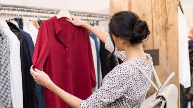 ca5aa4e1a69b Perú: Mayor inversión en ropa de hogares es en prendas de mujer