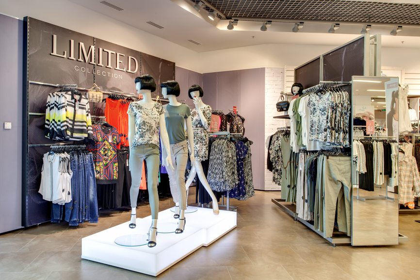 Moda Rápida - El rol de las fast fashion en el impacto ambiental