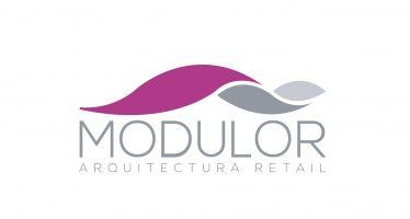 Modulor jpg 01 374x200 - MODULOR ARQUITECTURA Y CONSTRUCCIÓN