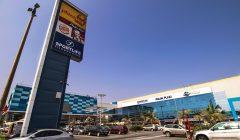 Molina Plaza 2018 240x140 - La Rambla pone en 'stand by' construcción de su mall en La Molina