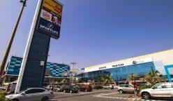 Molina Plaza 2018 248x144 - La Rambla pone en 'stand by' construcción de su mall en La Molina