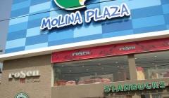 Molina Plaza1 240x140 - La Rambla La Molina estaría listo el 2019