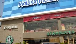 molina-plaza