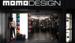Momodesign_flagship_store_San_Babila_Milano-10