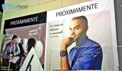 MontBlanc y Tissot Peru Retail 1 240x140 - Marcas de lujo Montblanc y Tissot abrirán sus puertas en el Jockey Plaza