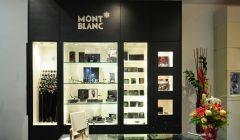 Montblanc 1 240x140 - Montblanc realiza cierre masivo de sus puntos de venta en Venezuela