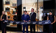 Montblanc 2017 240x140 - Montblanc inaugura exclusiva boutique en el Jockey Plaza