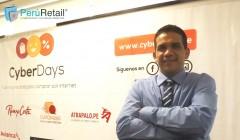 Montenegro 418 Peru Retail 1 240x140 - Cerca del 50% de shoppers gastan entre s/ 200 a s/ 600 por compras por internet