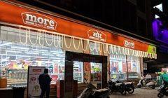 More-Aurangabad-MH