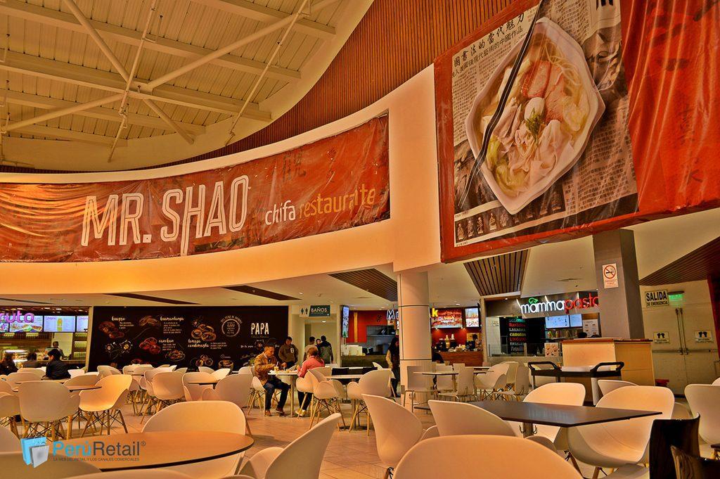 mr-shao-peru-retail-1