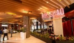Mr. Shao Mall Aventura Sta Anita 1 240x140 - Mall Aventura Santa Anita suma a Mr. Shao a su Boulevard de Restaurantes
