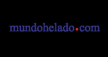 Mundo Helado Guía Horeca Perú Retail 17 17 17 374x200 - MUNDO HELADO