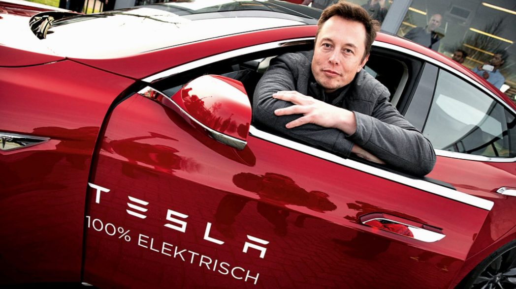 Acusan de fraude a Elon Musk por 'temerario' tuit