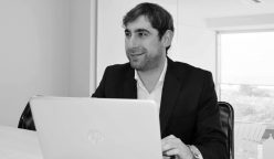 NAHUEL PAILOS Sales Manager Raet Latam bn 248x144 - ¿Cuáles son los factores principales para contar con una solución 'cloud'?