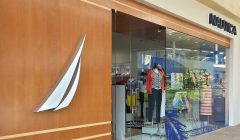 NAUTICA.Fachada 240x140 - Nautica inaugurará su quinta tienda en el centro comercial Parque La Colina