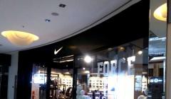 NIKE KICKS LOUNGE LIMA 20171 240x140 - Real Plaza Salaverry cuenta con una exclusiva tienda Nike Kicks Lounge