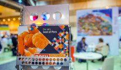 """NOLA FRIDAY PICTURES EDITED 47 248x144 - Super Foods Perú: """"Norteamérica es uno de los principales mercados"""""""