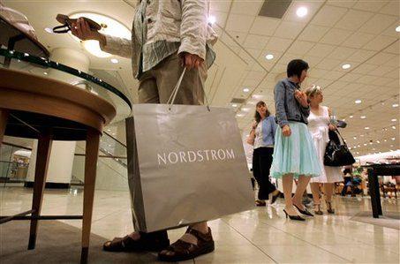 NORDSTROM 22 - Nordstrom abre nueva tienda en Canadá