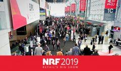 NRF 2019 Cover v2 240x140 - NRF 2019: Retailers a la vanguardia de las innovaciones tecnológicas
