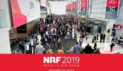 NRF 2019 Cover v2 248x144 - NRF 2019: Retailers a la vanguardia de las innovaciones tecnológicas