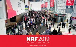 NRF 2019 Cover v2 300x186 - NRF 2019: Retailers a la vanguardia de las innovaciones tecnológicas