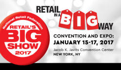 nrf-retail-big-show-2017